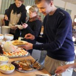 20_jazz_camp_frokost