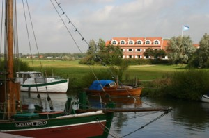 danhostel-ribe-and-river-1